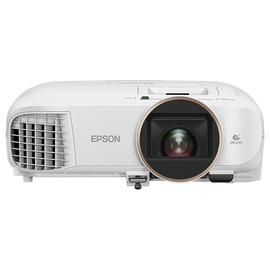 Epson EH-TW5650 240V FHD Projector with HC Lamp