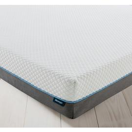 Silentnight Cool Gel Kingsize Mattress
