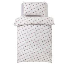 Argos Home Robin Bedding Set
