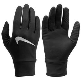 Nike Women's Lightweight Tech Running Gloves - Medium