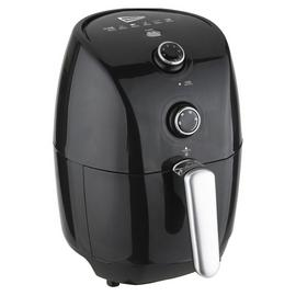 Results for hot air fryer
