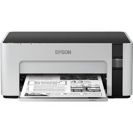 Results for epson ecotank