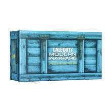 Call of Duty: Modern Warfare Big Box Gift Set