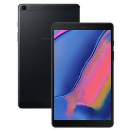 Samsung Galaxy Tab A8 2019 8 Inch 32GB Tablet - Black