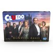 more details on Downton Abbey Cluedo from Hasbro Gaming