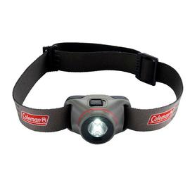 Coleman BatteryGuard 100L Head Torch