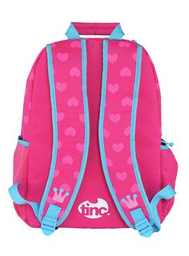 Tinc Flamingo 16.5L Backpack