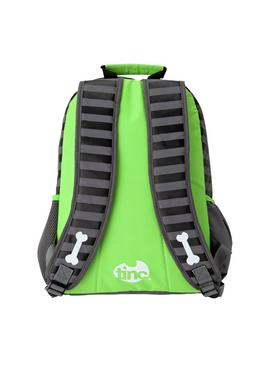 Tinc Dinosaur 16.5L Backpack
