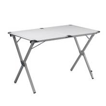 Campart Travel Roll Up Camping Table