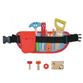 Jumini 9 Piece Tool Belt
