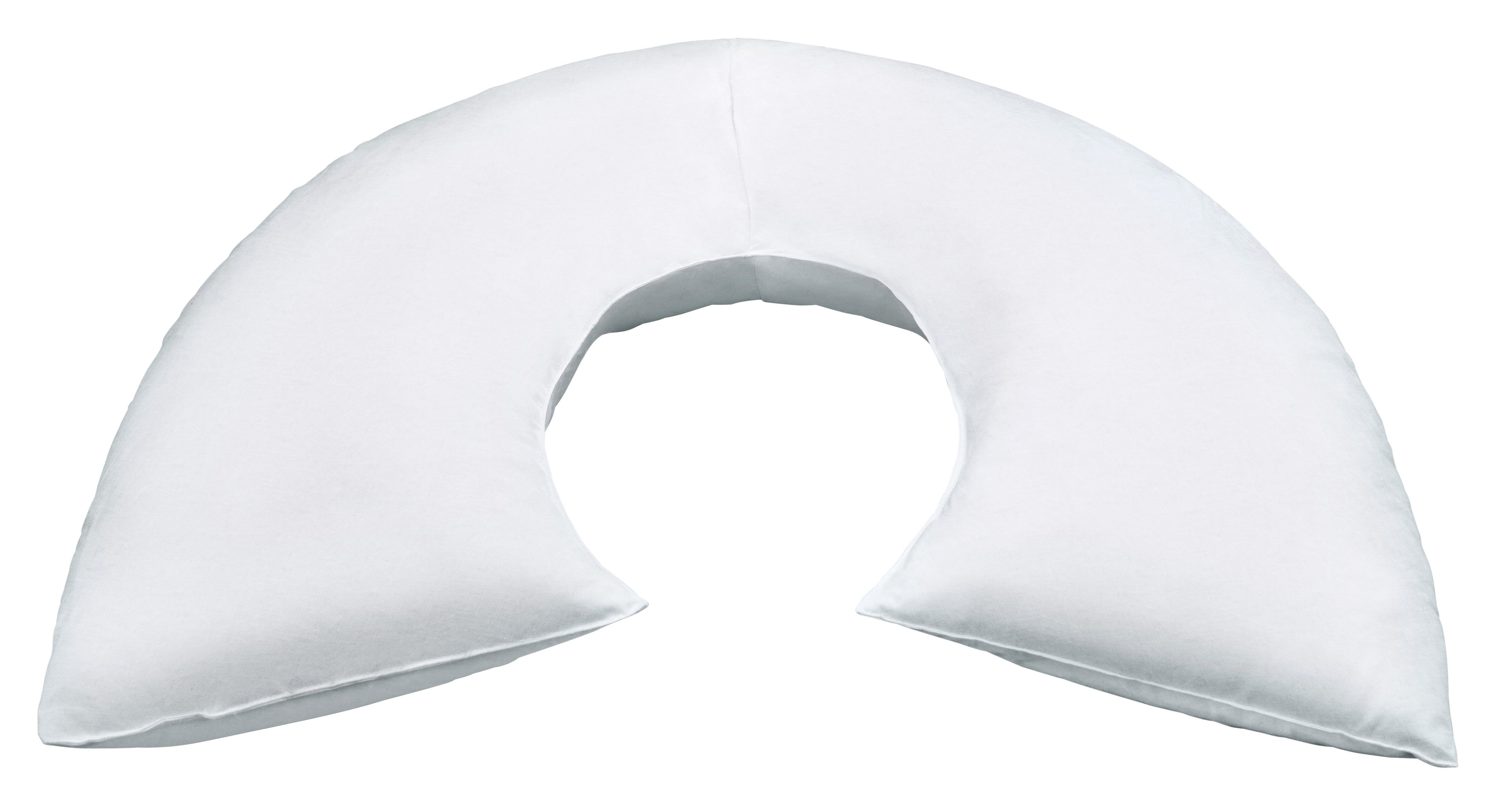 Buy Breast Feeding Accessories At Argos Co Uk Your