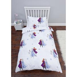 Disney Frozen 2 Gaze Bedding Set - Single