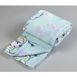 Disney Frozen 2 Elsa Flannel Fleece