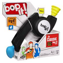 Bop It! Classic Game from Hasbro Gaming