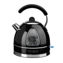 Waring Traditional Kettle - Black