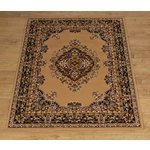 more details on Maestro Traditional Rug - Berber - 200 x 290cm.