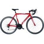 more details on Vittesse Sprint 22.5 inch Road Bike - Mens
