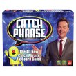 more details on Catchphrase Game.