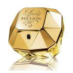 more details on Paco Rabanne Lady Million Eau de Parfum for Women - 50ml.