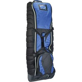 Longridge Deluxe Roller Travel Cover For Golf Bags