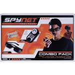 more details on SpyNet Voice Changer and Rear View Glasses.