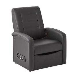 X-Rocker Shift Premier Wired Gaming Chair