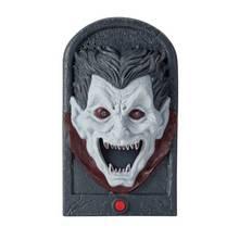 Argos Home Halloween Animated Doorbell