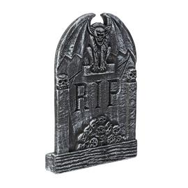 Argos Home Halloween Tombstone