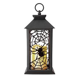 Argos Home Halloween LED Lantern