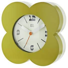 Clocks | Digital, Alarm & Wall Clocks | Argos