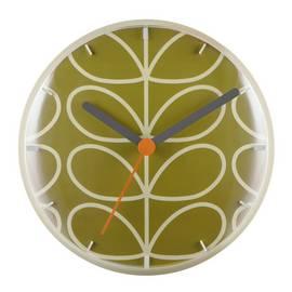 4ad763782e Wall clocks Clocks | Argos