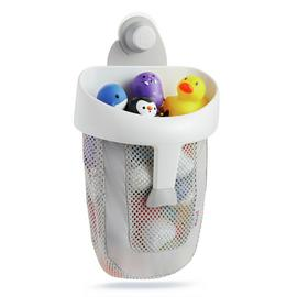 Munchkin Super Scoop Bath Toy Organiser
