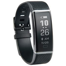 Nuband Active3 Activity Tracker - Black