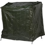 more details on HOME Standard 3 Person Hammock Cover.