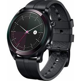 Huawei GT Elegant Smart Watch - Black