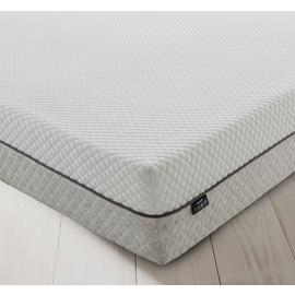 Silentnight Dual Comfort Double Mattress