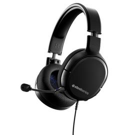 SteelSeries Arctis 1P PS4, Xbox One, Switch Headset