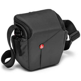 Manfrotto NX Compact Camera Holster Bag - Grey
