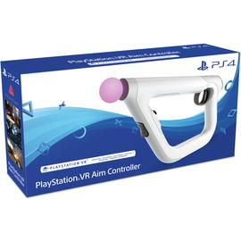 Sony PlayStation VR Aim Controller