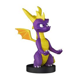 Cable Guy Spyro Device Holder