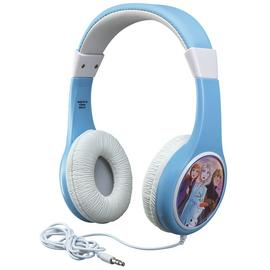 Frozen 2 On - Ear Kids Headphones