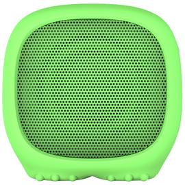 Kitsound Boogie Buddies Bluetooth Speaker - Dinosaur