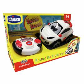 Chicco Rocket Crossover Radio Controlled Toy