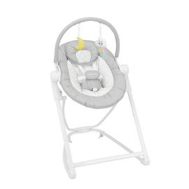 Badabulle Compact Up Bouncer - Candy