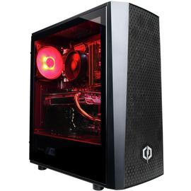 Cyberpower AMD Ryzen 5 16GB 1TB 240GB RTX2060 Gaming PC