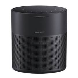 Wireless & Bluetooth Speakers   Argos