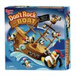 more details on Don't Rock The Boat Board Game.