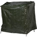 more details on HOME Standard 2 Person Garden Swing Cover.