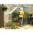 more details on Space Saver Greenhouse.