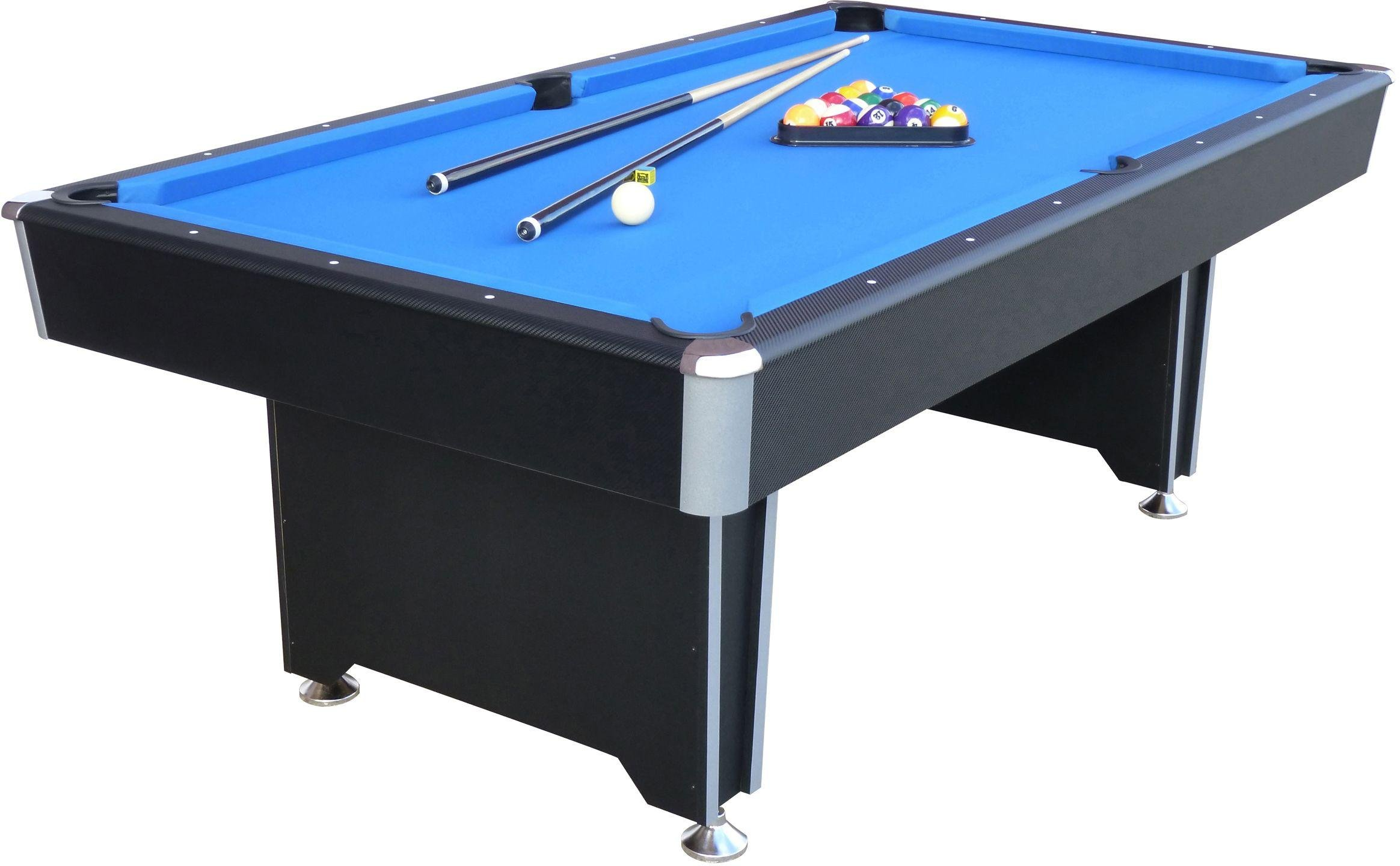 Mightymast Callisto 7ft American Pool Table  sc 1 st  Argos & Results for pool table covers
